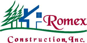 Romex Construction