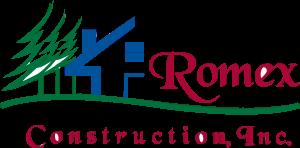 Romex Construction